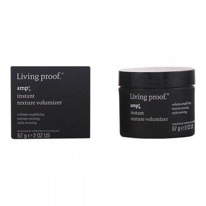Living Proof - STYLE/LAB amp instant texture volumizer 57 gr