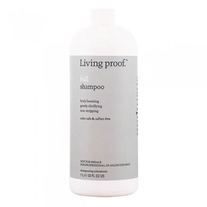 Living Proof - FULL shampoo 1000 ml