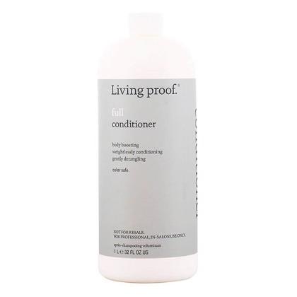 Living Proof - FULL conditioner 1000 ml