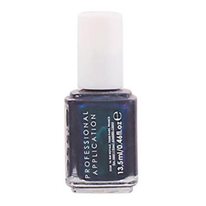 Essie - ESSIE 936-bell-bottom blues 13,5 ml