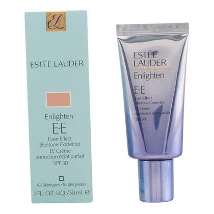 Estee Lauder - ENLIGHTEN EE even effect skin corrector SPF30 light 30 ml