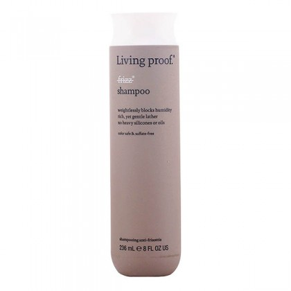 Living Proof - FRIZZ shampoo 236 ml