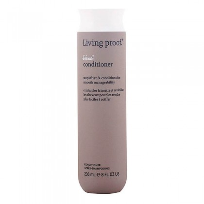 Living Proof - FRIZZ conditioner 236 ml