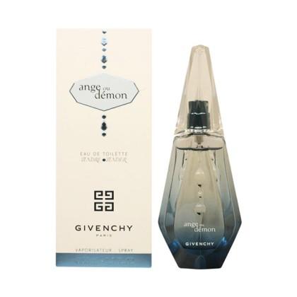 Givenchy - ANGE OU DEMON edt vapo 50 ml