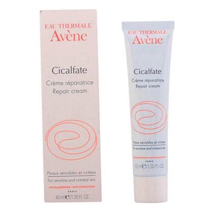 Avene - CICALFATE crème réparatrice 40 ml