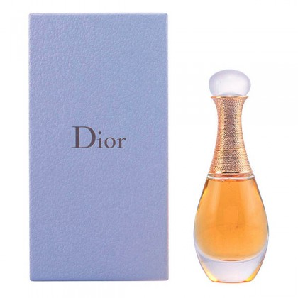 Dior - J'ADORE L'OR edp vaporizador 40 ml