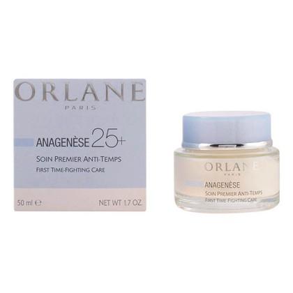 Orlane - ANAGENESE soin premier anti-temps 50 ml