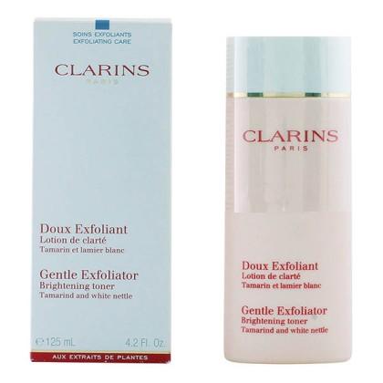 Clarins - Clarins - DOUX EXFOLIANT lotion de clarté 125 ml