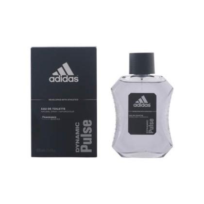 Adidas - DYNAMIC PULSE edt vapo 100 ml