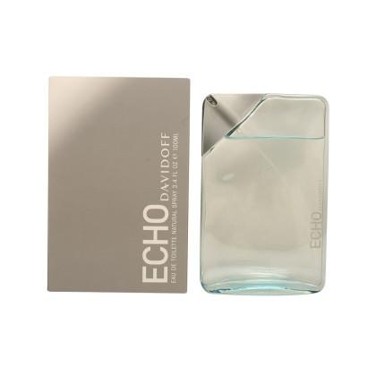 Davidoff - ECHO edt vapo 100 ml