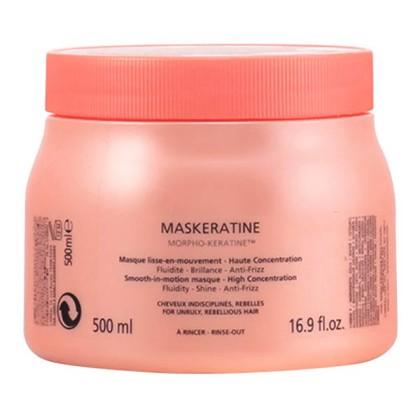 Kerastase - DISCIPLINE maskeratine 500 ml