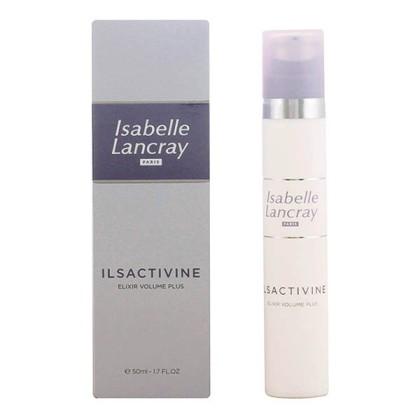 Isabelle Lancray - ILSACTIVINE volume plus elixir 3D 50 ml