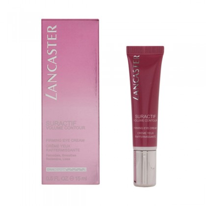 Lancaster - SURACTIF VOLUME CONTOUR eye cream 15 ml