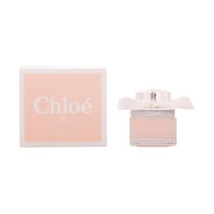 Chloe - CHLOE SIGNATURE edt vaporizador 50 ml