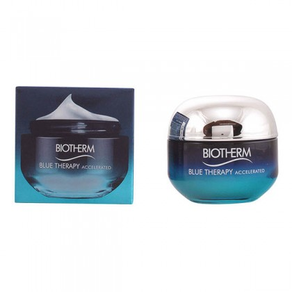 Biotherm - BLUE THERAPY accelerated TTP 50 ml
