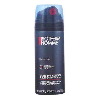 Biotherm - HOMME DAY CONTROL 72h déo vaporizador 150 ml