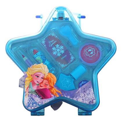 Disney - OLAF'S SNOWFLAKE BEAUTY LOTE 7 pz