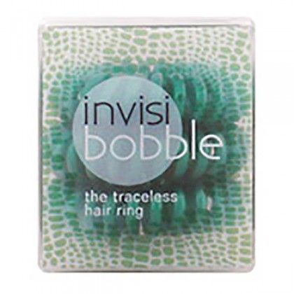 Invisibobble - INVISIBOBBLE c u later aligator 3 uds