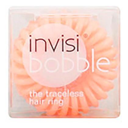 Invisibobble - INVISIBOBBLE silky season 3 uds