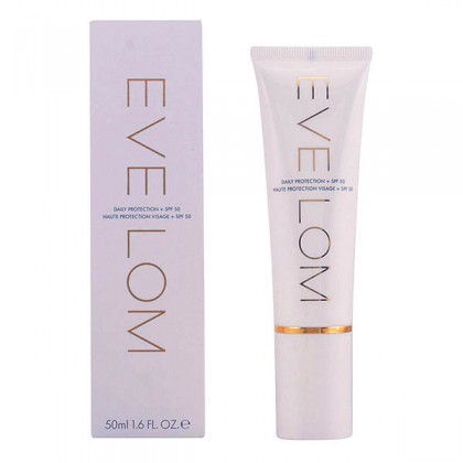Eve Lom - DAILY protection SPF+50 50 ml