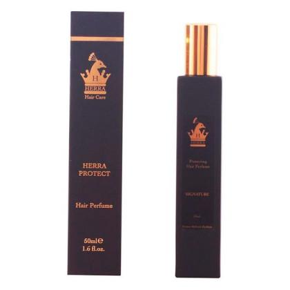 Herra - HERRA SIGNATURE protecting hair perfume vaporizador 50 ml