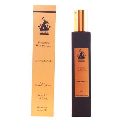 Herra - OUD INTENSE protecting hair perfume vaporizador 50 ml