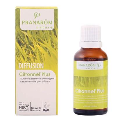 Pranarôm - CITRONNEL PLUS 30 ml