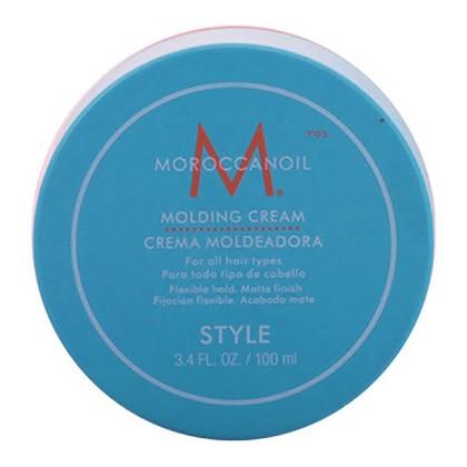 Moroccanoil - STYLE molding cream 100 ml