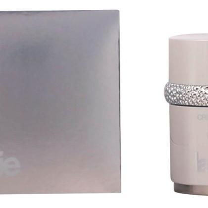 La Prairie - WHITE CAVIAR  illuminating moisturizing cream 50 ml