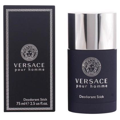 Versace - VERSACE POUR HOMME deo stick 75 ml
