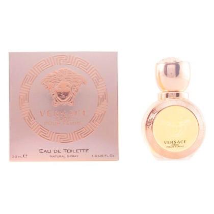 Versace - EROS FEMME edt vaporizador 30 ml