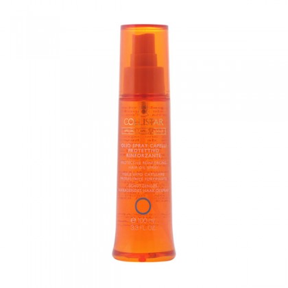 Collistar - PERFECT TANNING hair protect. oil spray 100 ml