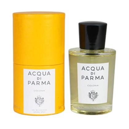 Acqua Di Parma - ACQUA DI PARMA edc vapo 100 ml