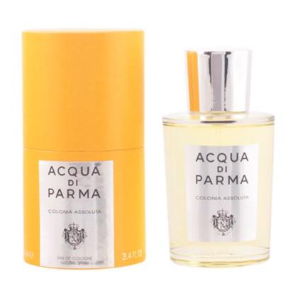 Acqua Di Parma - ASSOLUTA edc vapo 100 ml