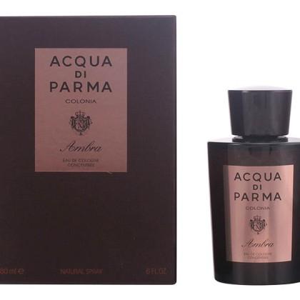 Acqua Di Parma - AMBRA edc concentrée 180 ml