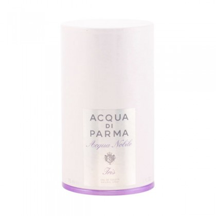 Acqua Di Parma - ACQUA NOBILE IRIS edt vapo 75 ml