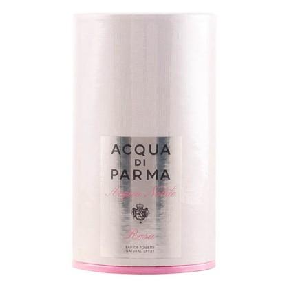 Acqua Di Parma - ACQUA NOBILE ROSA edp vaporizador 75 ml