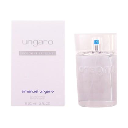 Emanuel Ungaro - UNGARO MAN edc vaporizador extreme 90 ml