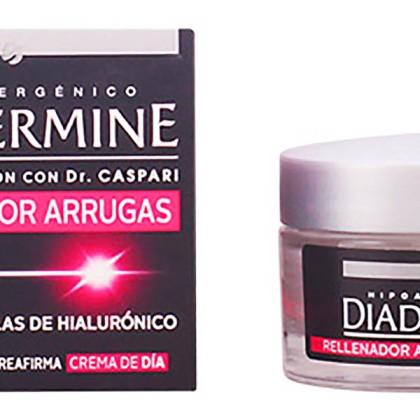 Diadermine - DR.CASPARI LIFT+ antiage crema día 50 ml