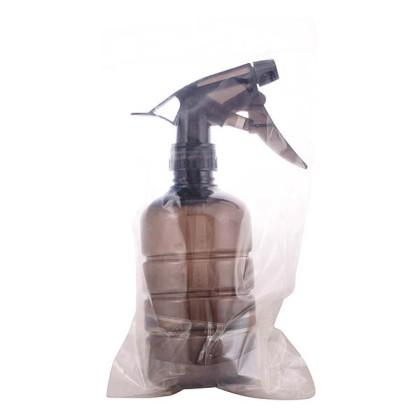 Beter - BOTELLA pulverizadora 400 ml