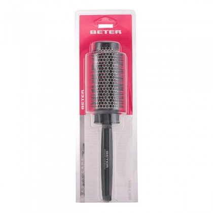 Beter - HAIR BRUSH ceramic termal 32 mm 1 pz