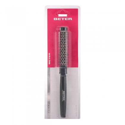 Beter - HAIR BRUSH ceramic termal 17 mm 1 pz