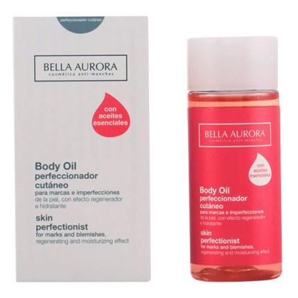 Bella Aurora - BELLA AURORA BODY OIL 75 ml