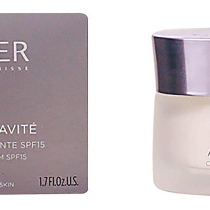 Anne Möller - ADN ANTI-GRAVITÉ crème repositionnante PS SPF15 50 ml
