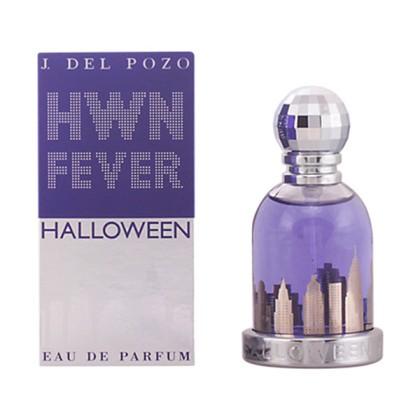 Jesus Del Pozo - HALLOWEEN FEVER edp vaporizador 30 ml Pentru ea