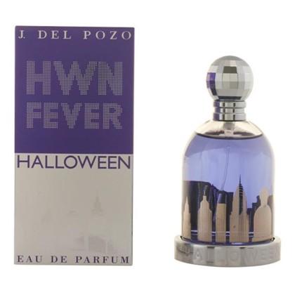 Jesus Del Pozo - HALLOWEEN FEVER edp vapo 100 ml