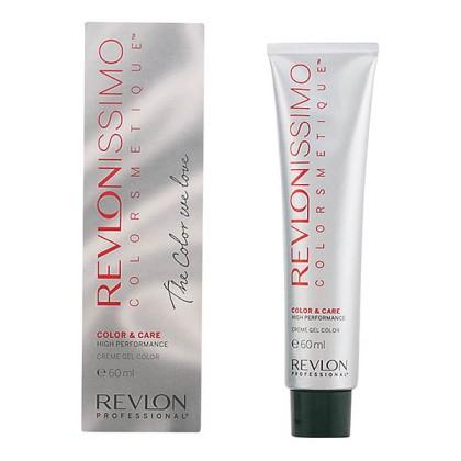 Revlon - REVLONISSIMO Color & Care High Performance NMT 7.3 60 ml