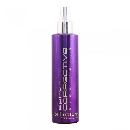 Abril Et Nature - CORRECTIVE spray 200 ml