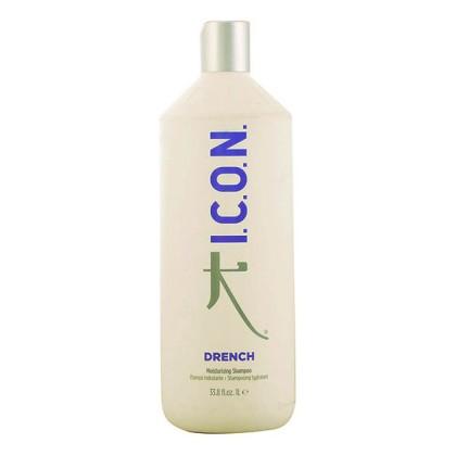 I.c.o.n. - DRENCH shampoo 1000 ml
