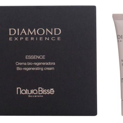 Natura Bissé - DIAMOND ESSENCE bio-regenerating cream 12x10 ml